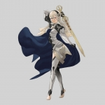 Artworks Fire Emblem Fates Special Edition