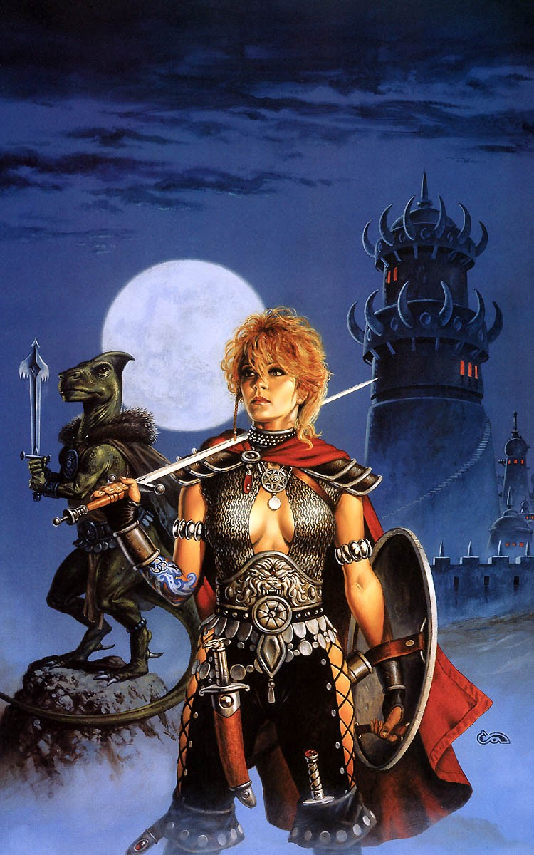 [Ad&d] Royaumes Oubliés Advanced_dungeons___dragons__curse_of_the_azure_bonds_art_1