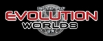Artworks Evolution Worlds