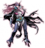 Artworks Song Summoner: The Unsung Heroes - Encore