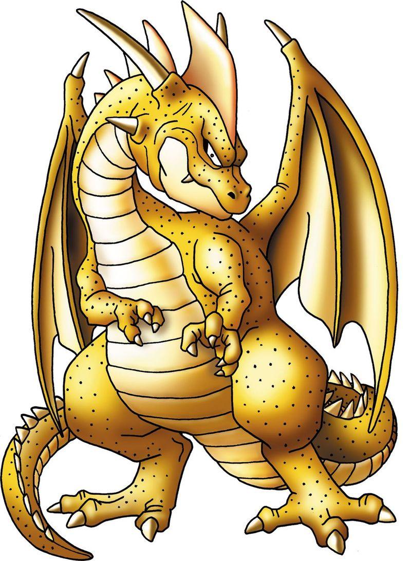 dragon quest monsters joker rom