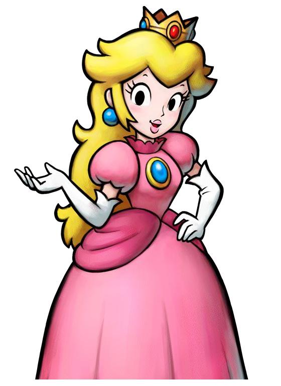 Bowser Jr Mario Cake Ideas And Designs