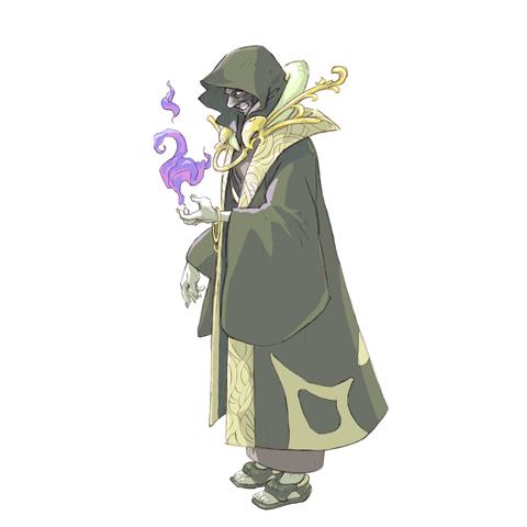 mystery_dungeon__shiren_the_wanderer_2_art_6.jpg