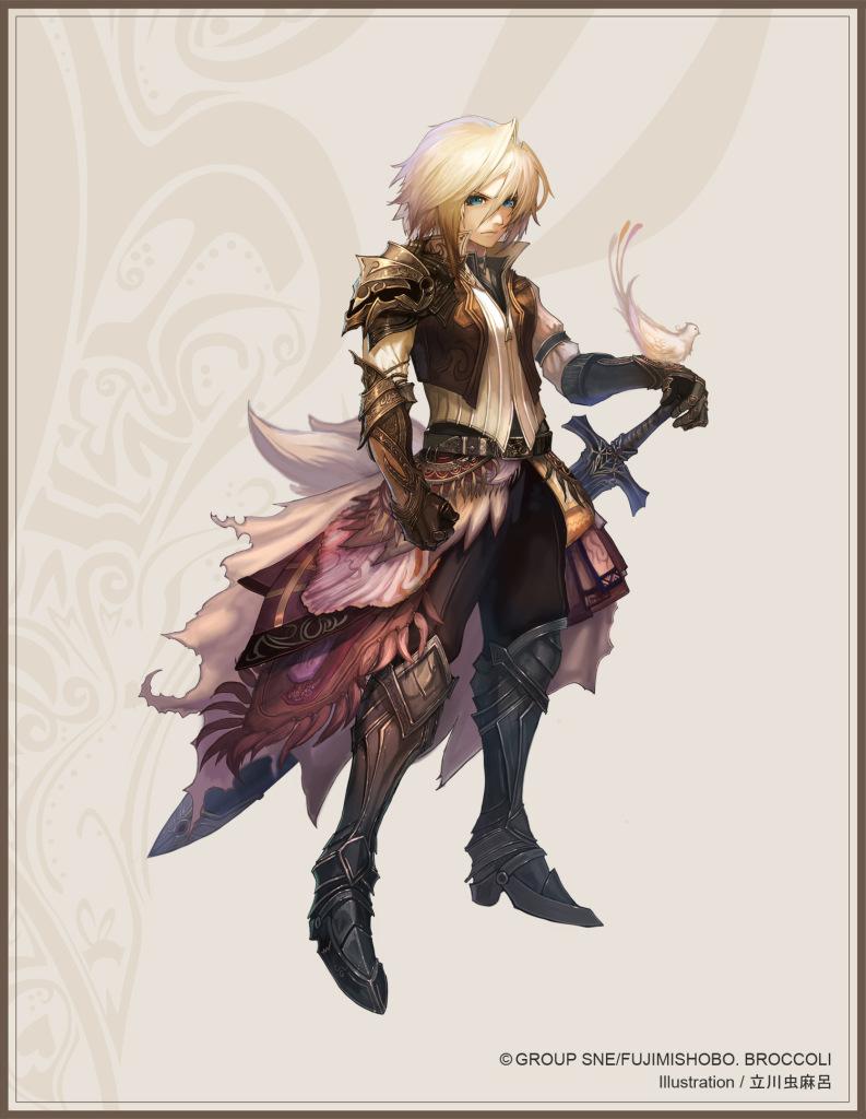Katana Swords For Sale | Custom Made Samurai Swords For Sale