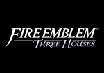 Artworks Fire Emblem: Three Houses