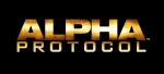 Artworks Alpha Protocol