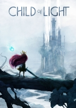 Artworks Child of Light