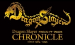 Artworks Dragon Slayer Chronicle