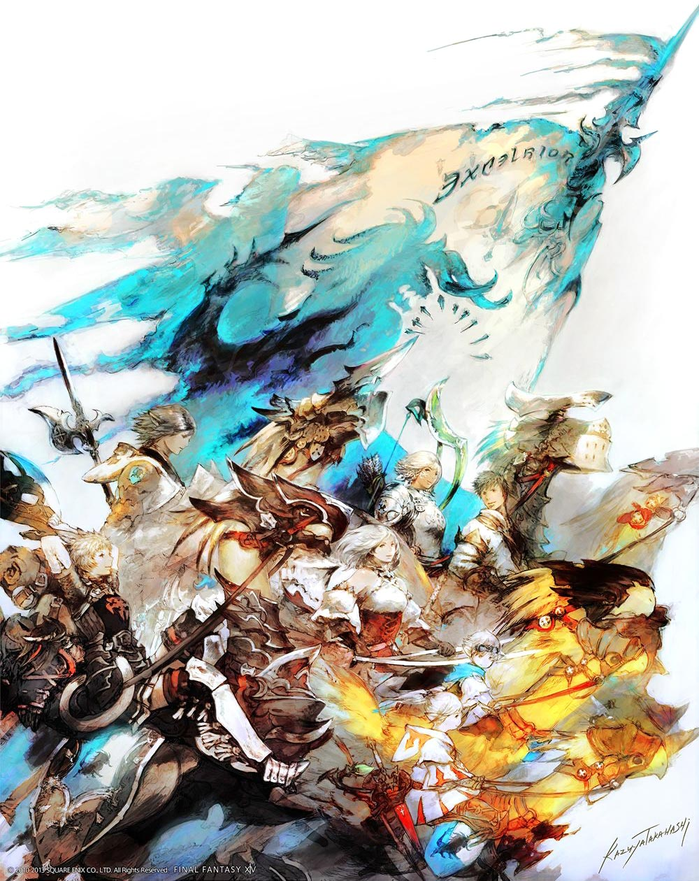 original final fantasy walkthrough