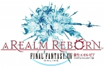 Artworks Final Fantasy XIV: A Realm Reborn