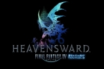 Artworks Final Fantasy XIV: Heavensward [DLC]