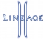Artworks Lineage 2