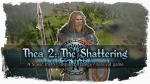 Artworks Thea 2: The Shattering