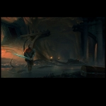 Artworks Underworld Ascendant