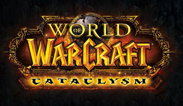 world of warcraft cataclysm soundtrack. World of Warcraft - Cataclysm
