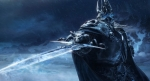 Artworks World of Warcraft: Wrath of the Lich King [DLC]