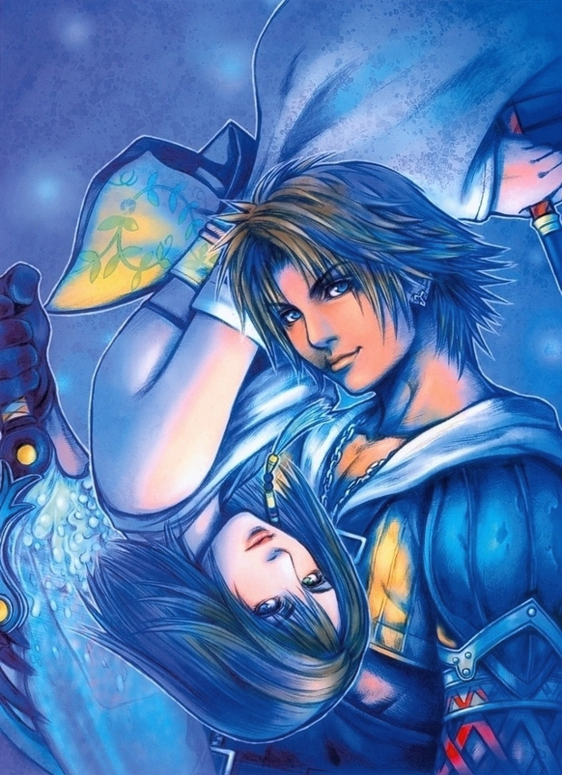 how to play ffx on psx