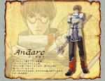 Artworks Suikoden Tactics