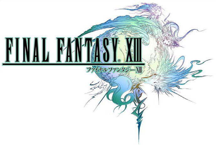 http://www.legendra.com/media/artworks/play3/final_fantasy_xiii/art_1.jpg