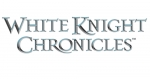 Artworks White Knight Chronicles