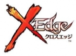 Artworks Cross Edge