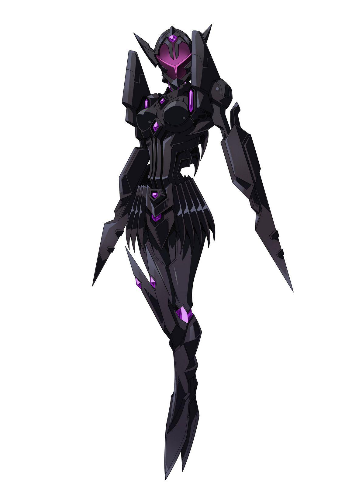 Accel World vs. Sword Art Online: Millennium Twilight Fiche RPG (reviews, previews, wallpapers ...