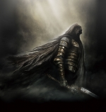 Artworks Dark Souls II: Scholar of the First Sin