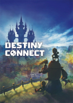 Artworks Destiny Connect: Tick-Tock Travelers