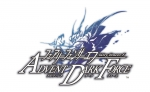 Artworks Fairy Fencer F: Advent Dark Force