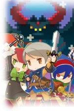 Artworks ClaDun X2