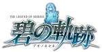 Artworks The Legend of Heroes: Ao no Kiseki