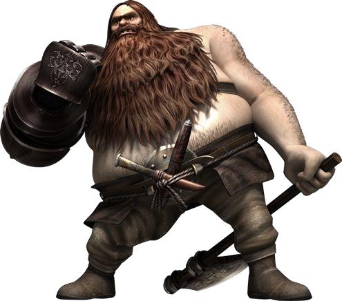Valhalla Knights 2: Battle StanceValhalla Knights 2: Battle StanceValhalla Knights 2: Battle Stance Valhalla Knights 2: Battle StanceValhalla Knights 2: Battle Stance