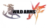 Artworks Wild ARMs XF
