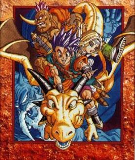 Dragon Quest Dragon_quest_vi_art_2