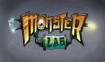 Artworks Monster Lab