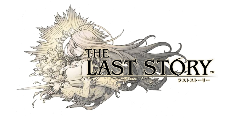 http://www.legendra.com/media/artworks/wii/the_last_story/the_last_story_art_1.jpg