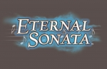 Artworks Eternal Sonata