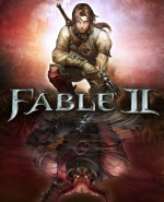 Artworks Fable II