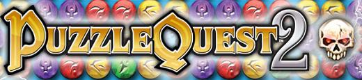 Puzzle Quest II