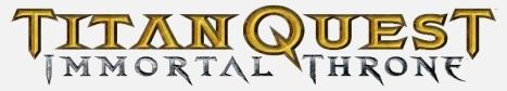 Titan Quest: Immortal Throne [DLC]