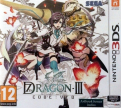 7th Dragon III Code: VFD (*7th Dragon 3*)