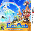 Ever Oasis (Ever Oasis: Seirei to Tanebito no Mirage)