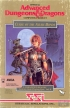 Advanced Dungeons & Dragons: Curse of the Azure Bonds (A Forgotten Realms vol.II: Curse of The Azure Bonds)