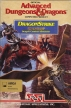 Advanced Dungeons & Dragons: DragonStrike