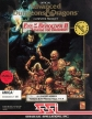 Advanced Dungeons & Dragons: Eye of the Beholder II: The Legend of Darkmoon  (*Eye of the Beholder 2, Eye of the Beholder II*)