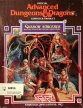 Advanced Dungeons & Dragons: Shadow Sorcerer