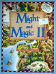 Might & Magic - Book Two: Gates to Another World (Might and Magic 2)
