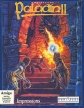 Paladin II (Paladin 2 Quest Disk: The Dark One)