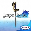Legend of Ixtona