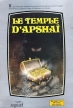 Le Temple d'Apshai (Dunjonquest: Temple of Apshai)